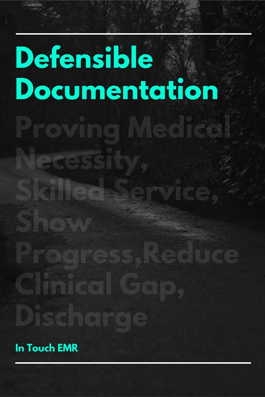 physical therapy documentation examples, physical therapy forms, physical therapy documentation samples