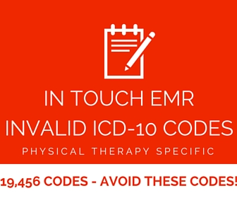 physical therapy coding, physical therapy coders, physical therapy coding companies