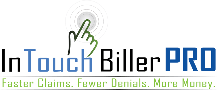 ITB_Logo_750x324