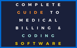 Complete Guide to Medical Billing and Coding Software