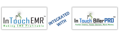 ite_integrated_with_itb