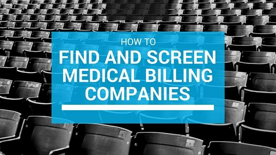 medicalbillingcompanies