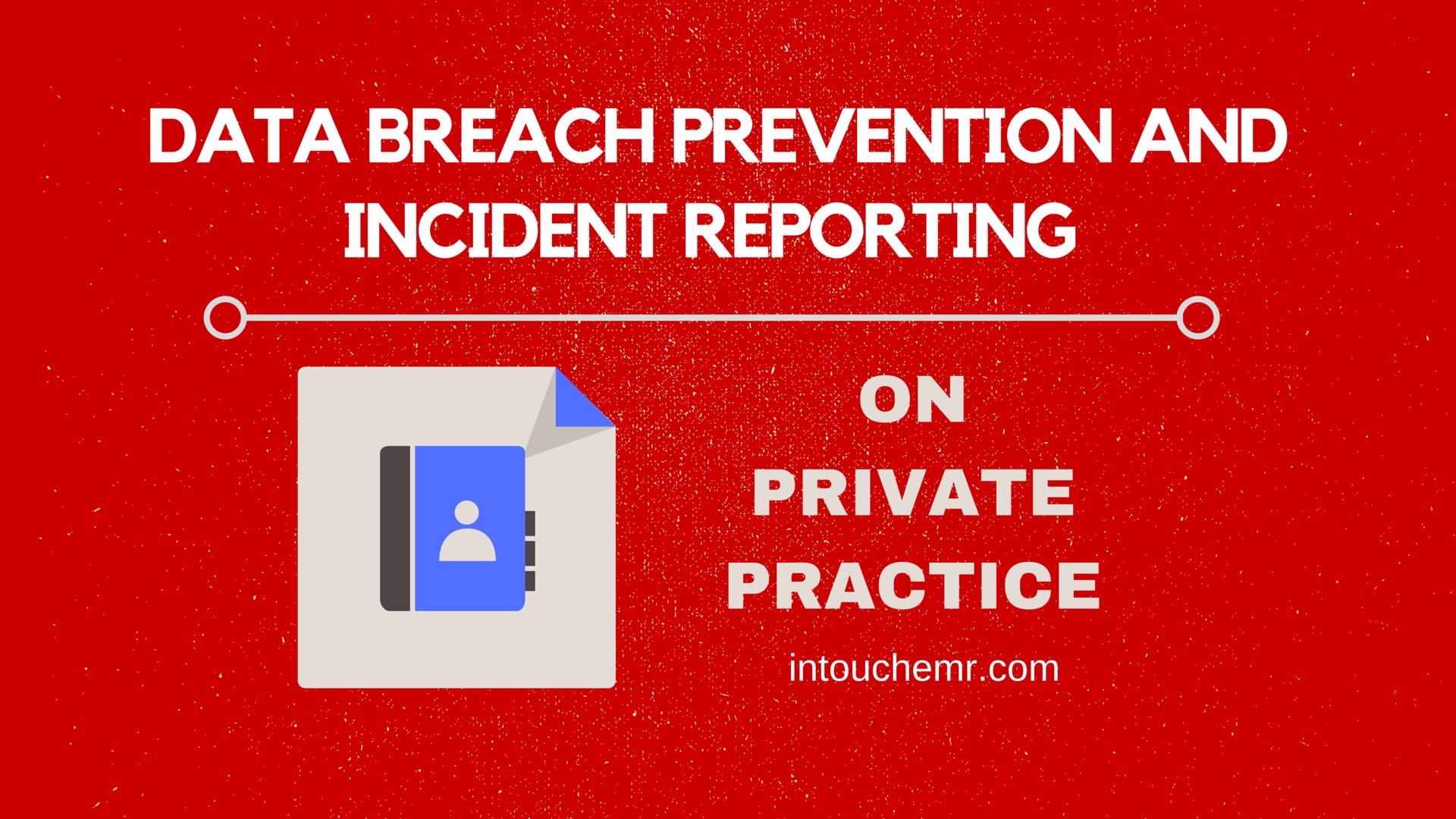 prevent data breach4