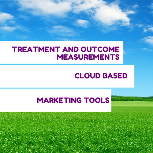 Treatment and outcome measurements