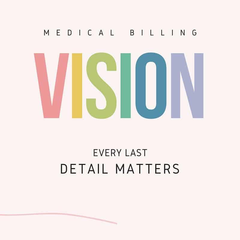 medicalbillingdetails