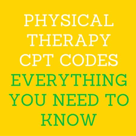 physicaltherapycptcodes-med