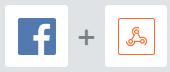 facebook-webhook
