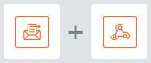 zapier-email-parser-webhook